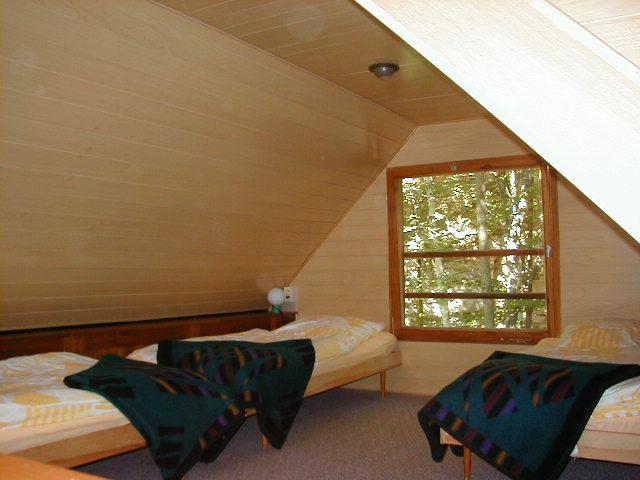 3 Schlafzimmer